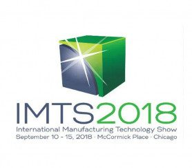 Mersen at IMTS booth 135047