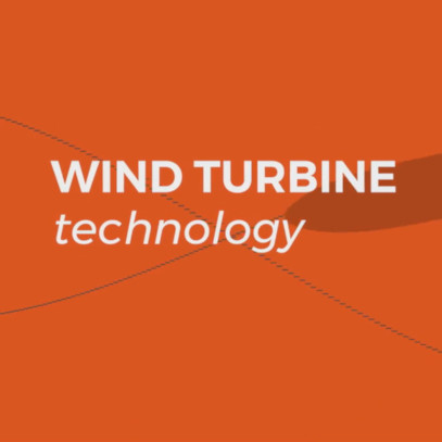 mersen-ptt-wind-power-solutions
