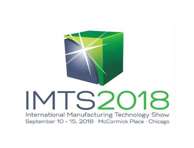 Mersen at IMTS 2018