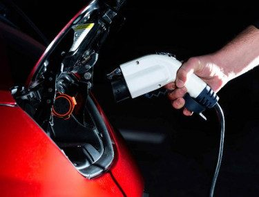 Solutions for electric vehicle